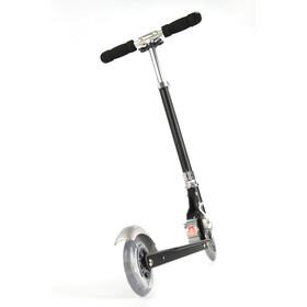 Micro Sprite Scooter black stripe